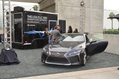 Los Angeles Auto Show 2016 (32)
