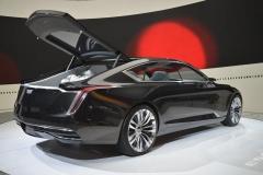Los Angeles Auto Show 2016 (46)