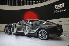 Los Angeles Auto Show 2016 (49)