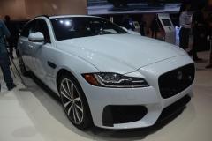 Los Angeles Auto Show 2017 (46)
