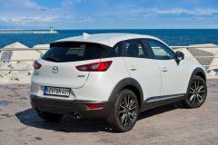 Mazda CX-3 2015 (226)