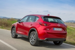 Mazda CX-5 2017 (19)