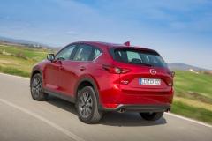 Mazda CX-5 2017 (20)