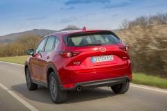 Mazda CX-5 2017 (21)