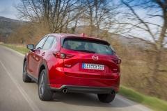 Mazda CX-5 2017 (22)