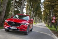 Mazda CX-5 2017 (9)