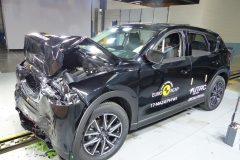 Mazda CX-5 2017 (Euro NCAP) (2)