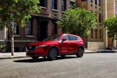 Mazda CX-5 2017 (5)