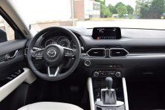 Mazda CX-5 SkyActiv-G 160 GT-M 2017 (rijtest) (7)