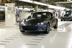 Mazda MX-5 RF 2017 (productie) (1)