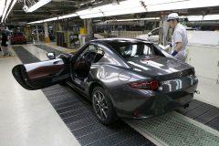 Mazda MX-5 RF 2017 (productie) (2)