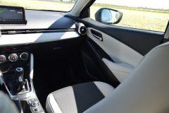 Mazda2 SkyActiv-D 105 GT-M 2017 (rijtest) (10)