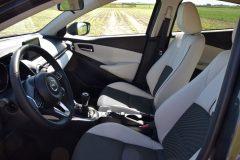 Mazda2 SkyActiv-D 105 GT-M 2017 (rijtest) (13)