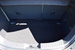 Mazda2 SkyActiv-D 105 GT-M 2017 (rijtest) (15)