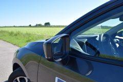 Mazda2 SkyActiv-D 105 GT-M 2017 (rijtest) (20)