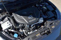 Mazda2 SkyActiv-D 105 GT-M 2017 (rijtest) (23)