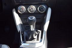 Mazda2 SkyActiv-D 105 GT-M 2017 (rijtest) (24)