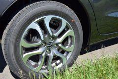 Mazda2 SkyActiv-D 105 GT-M 2017 (rijtest) (7)
