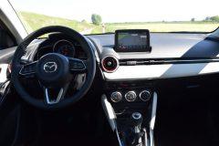 Mazda2 SkyActiv-D 105 GT-M 2017 (rijtest) (8)