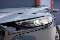 Mazda3-rijtest-15