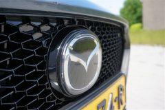 Mazda3-rijtest-16