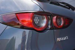Mazda3-rijtest-20