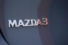 Mazda3-rijtest-21