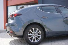 Mazda3-rijtest-1