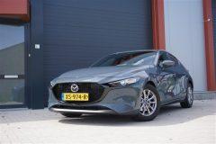 Mazda3-rijtest-13