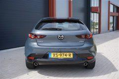 Mazda3-rijtest-24