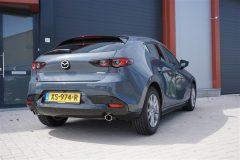 Mazda3-rijtest-25