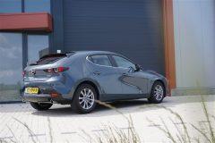 Mazda3-rijtest-26
