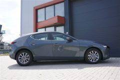 Mazda3-rijtest-36