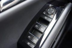 Mazda3-rijtest-2
