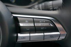 Mazda3-rijtest-3