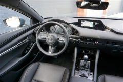 Mazda3-rijtest-31