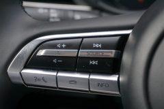 Mazda3-rijtest-4
