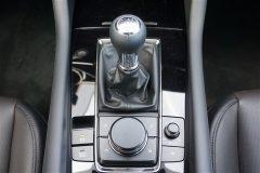 Mazda3-rijtest-34
