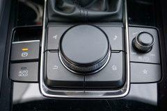 Mazda3-rijtest-35