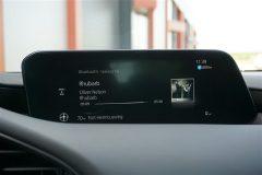 Mazda3-rijtest-5