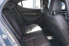 Mazda3-rijtest-27