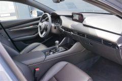 Mazda3-rijtest-28