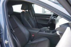 Mazda3-rijtest-29