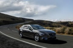 Mazda6 Sportbreak Skylease Drive 2017 (1)