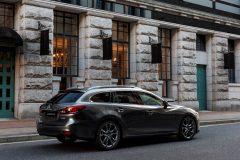 Mazda6 Sportbreak Skylease Drive 2017 (2)