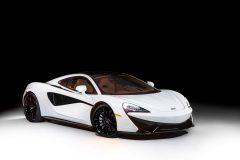 McLaren 570GT by MSO Concept 2016 (1)