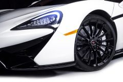 McLaren 570GT by MSO Concept 2016 (3)