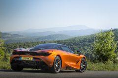 McLaren 720S 2017 (15)