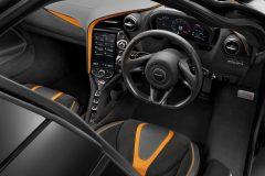 McLaren 720S 2017 (10)