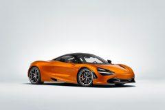 McLaren 720S 2017 (7)